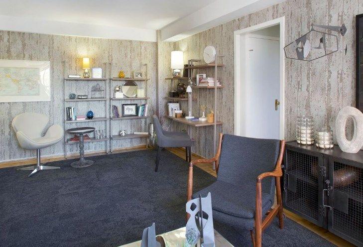 Stuy Town 2 Bedroom Floor Plan: Classic 2 Bedroom Apartment